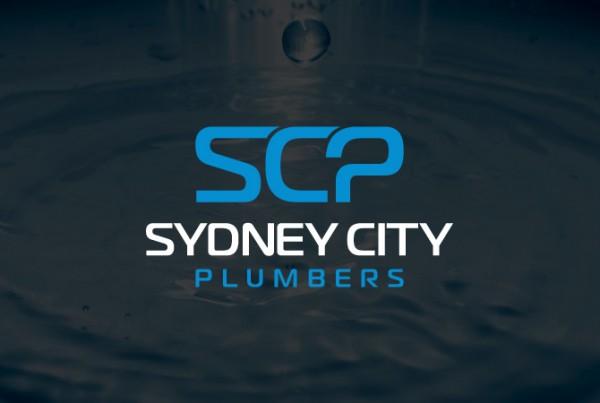 sydney-city-plumbers
