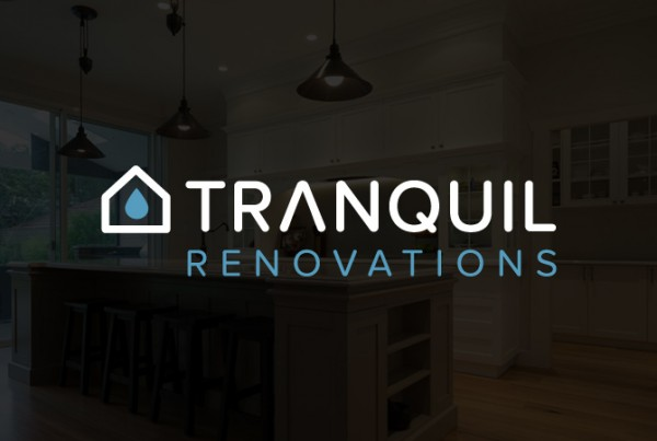 tranquil-renovations