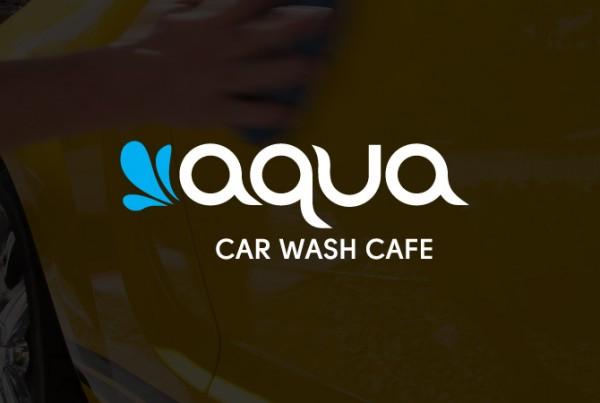aqua-carwash-1