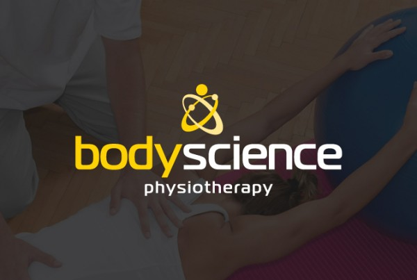 body-science-physiotherapy