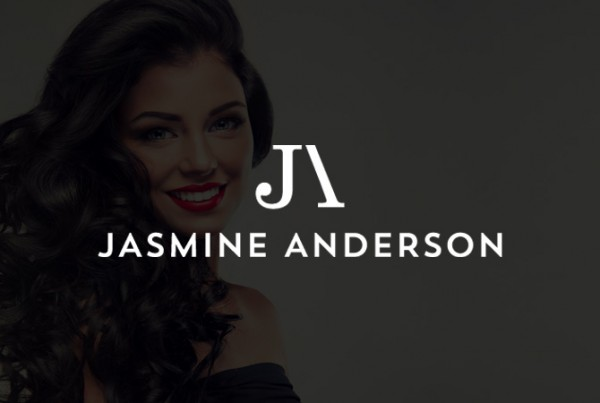 jasmine-anderson-feature