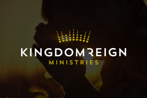 kingdom-reign-ministries-photo