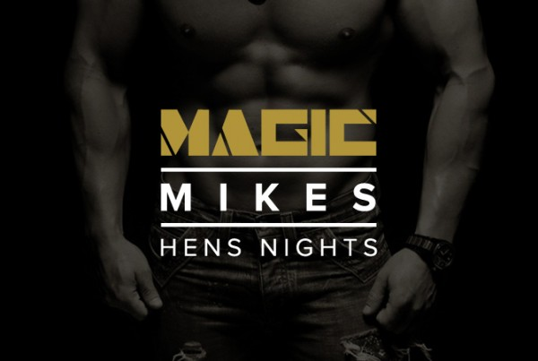 Magic-Mikes-Hens-Nights-1