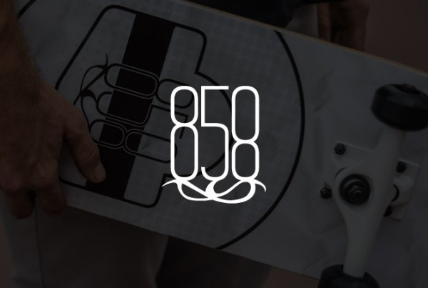 858-img
