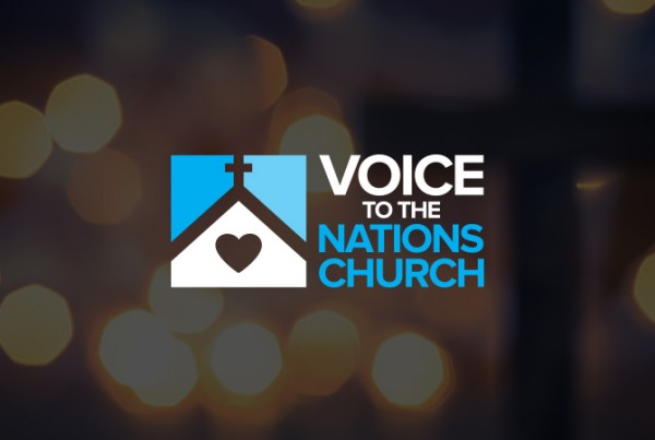 voice-to-the-nations-church-logo