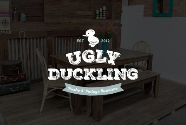ugly-duckling-rustic-furniture-logo