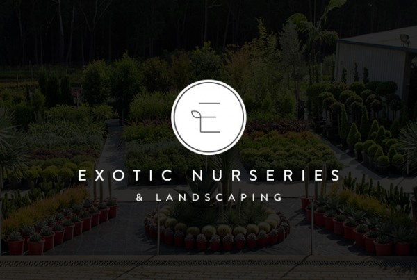 exotic-nurseries-logo