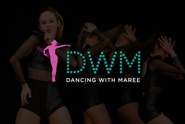 dancing-with-maree