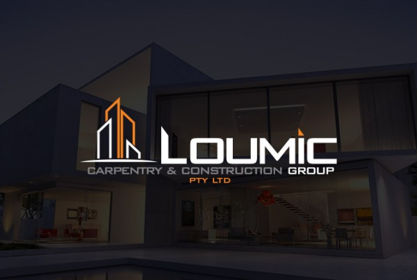 loumic-carpentry-construction-group